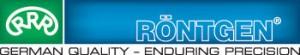 roentgen-logo
